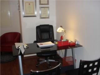 Studio a Battipaglia dr.ssa Mirella Mazzaccaro psicologa psicoterapeuta
