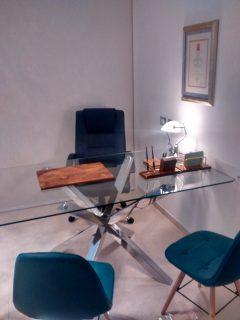 Studio a Salerno dr.ssa Mirella Mazzaccaro psicologa psicoterapeuta