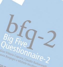 bfq-2